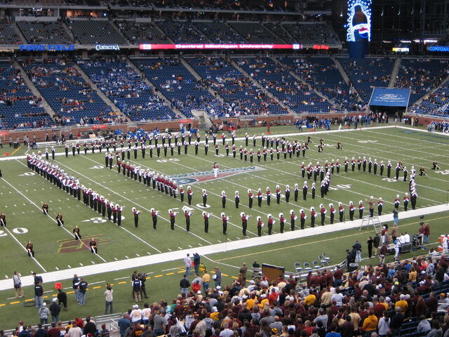 File:Motor City Bowl-1199058878-803.jpg