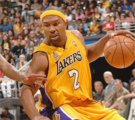 File:Player profile Derek Fisher.jpg
