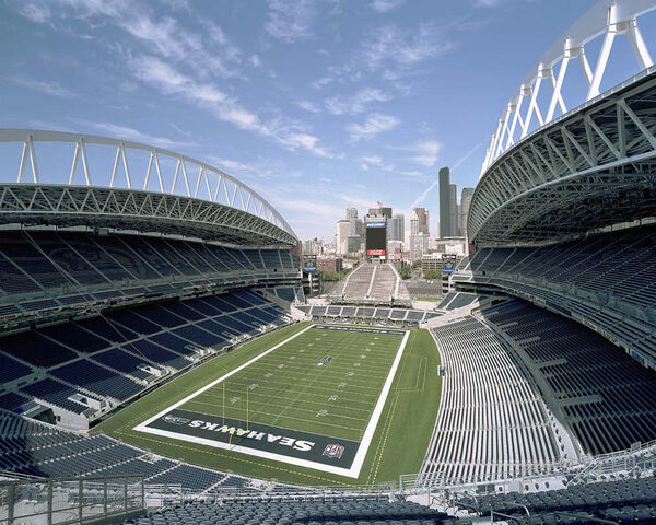 File:Qwest Field-1196047962-694.jpg