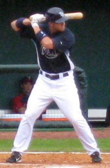 File:1208369559 Evan Longoria Batting.JPG