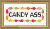 File:Candyass 200px.jpg