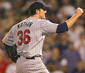 File:Nathan Signs.jpg