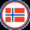 File:NorwayFB.png