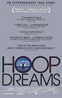 File:200px-Hoop dreamsposter.jpg