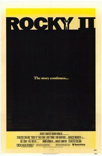 200px-Rocky ii poster