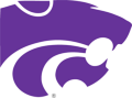 File:KState.png
