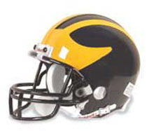 File:Michiganhelmet.jpg