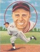 File:Player profile Johnny Vander Meer.jpg