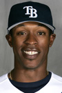 File:Player profile B.J. Upton.jpg