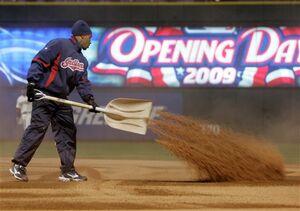 1239567043 Indians Grounds Crew