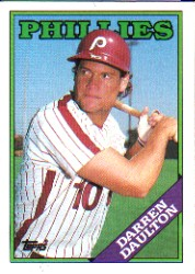 File:Player profile Darren Daulton.jpg