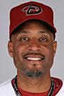 File:Player profile Tony Clark.jpg