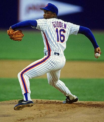 File:Dwight gooden.jpeg