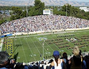 File:Spartan Stadium San Jose.jpg