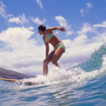 File:Female+surfer2.jpg