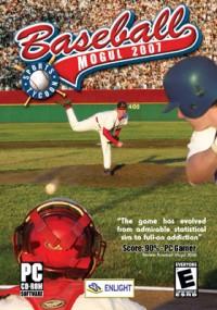 File:BaseballMogul.jpg
