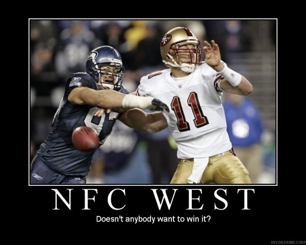 File:NFC West Poster.jpg