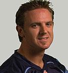 File:Player profile Kevin Eiben.jpg