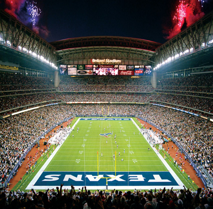 File:Reliant Stadium.jpg