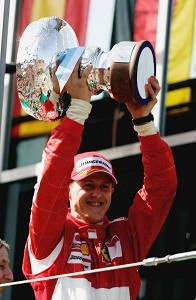 File:Michael Schumacher.jpg