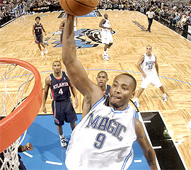 File:Player profile Rashard Lewis.jpg