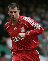 File:Player profile Jamie Carragher.jpg