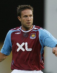 File:Player profile Matthew Upson.jpg