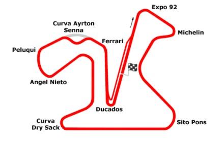 File:Jerez.jpg