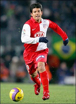 File:Player profile Sergio Aguero.jpg