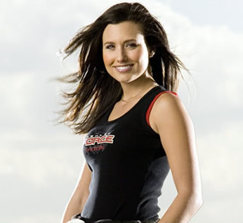File:1225038547 Ashley Force.jpg