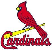 File:St louis cardinals logo.jpg