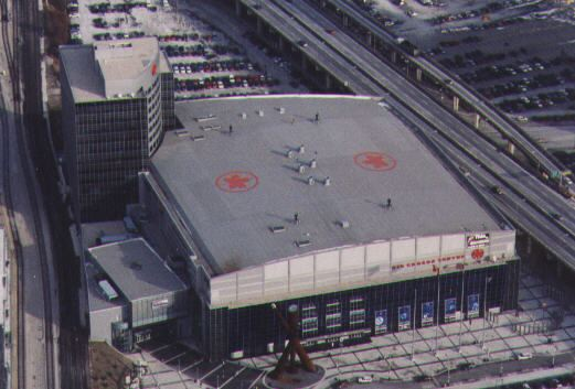 File:1189769334 Air canada center.jpg