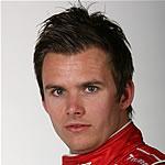 File:Player profile Dan Wheldon.jpg