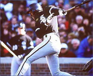 File:1190816245 Baseball.jpg