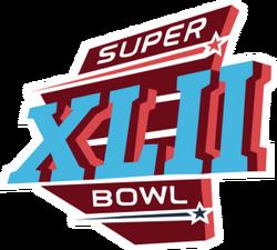 NFL-SB 2339