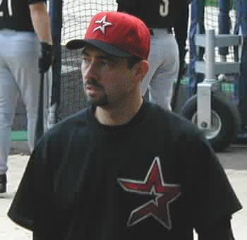 File:Player profile Dave Mlicki.jpg