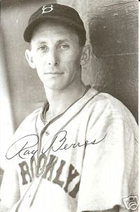 File:Player profile Ray Berres.jpg