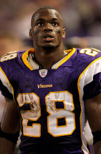Adrian-peterson-rushing-record