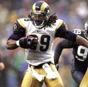 File:NFLF-Steven Jackson 111305.jpg
