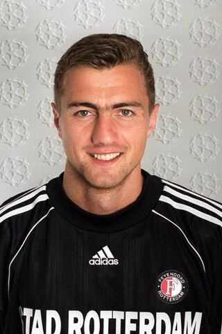 File:Player profile Jerzy Dudek.jpg