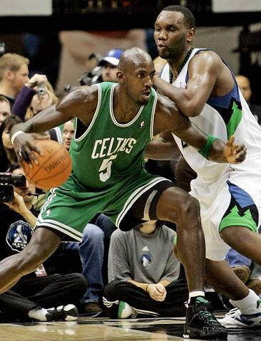 File:1252898180 Kevin-garnett-jefferson.jpg