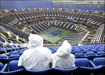 File:Arthur Ashe Stadium.jpg
