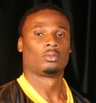 File:Player profile Howard Hodges.jpg