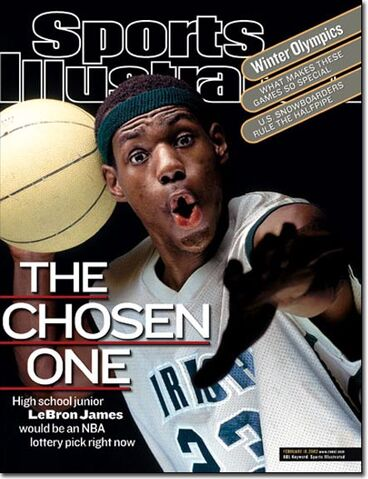 File:Si-cover lebron james 2002.jpg