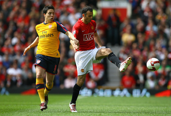 File:Manchester+United+v+Arsenal+Premier+League+VV3TNBcdMlhl.jpg