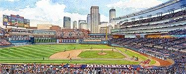 File:Twins Ballpark2.jpg