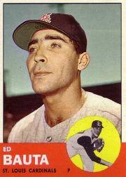 File:Player profile Ed Bauta.jpg