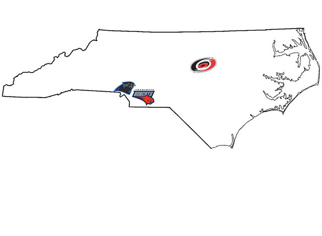 File:Northcarolinasportsmap.jpg