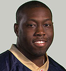 File:Player profile Brad Banks.jpg