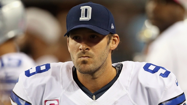 File:Tony romo.jpeg